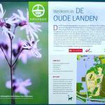 Sfeer - Ekeren ~ De Oude Landen (Antwerpen) 14-08-2021 ©Steve Wullaert