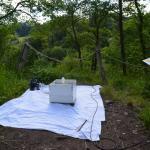 Sfeer - Furfooz ~ Parc naturelle de Furfooz (Namen) - 27-06-2020 ©Steve Wullaert