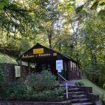 Sfeer - Furfooz ~ Parc naturelle de Furfooz (Namen) 09-10-2021 ©Steve Wullaert