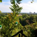 Sfeer - Visé ~ Montagne Sainte-Pierre (Luik) 25-09-2021 ©Steve Wullaert
