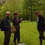 Sfeer - Beauraing ~ Grand Quarti (Namen) 23-05-2021 ©Steve Wullaert